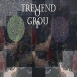 Tremendo Group